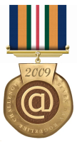 Medal_7DRL_2009_s.png