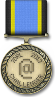 Medal_7DRL_2013_s.png