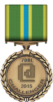 Medal_7DRL_2015_s.png