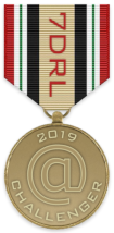 Medal_7DRL_2019_s.png